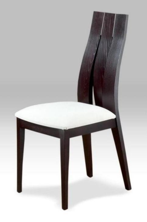Καρέκλα 840
