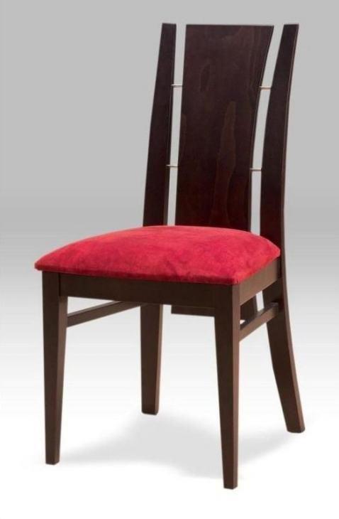 Καρέκλα B18