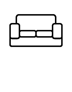 Σαλόνι
