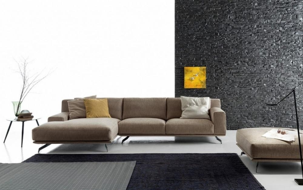Γωνιακός καναπές ARTE