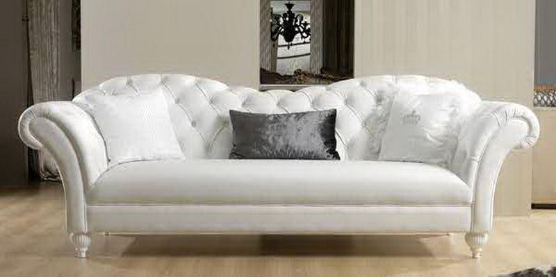 Γωνιακός καναπές Elisavet