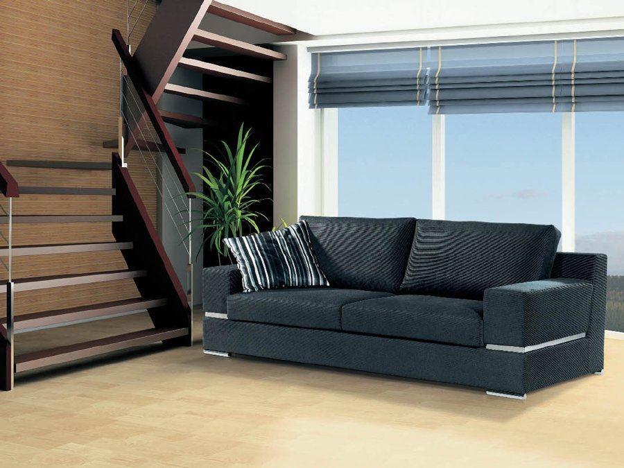 Καναπές CARINO