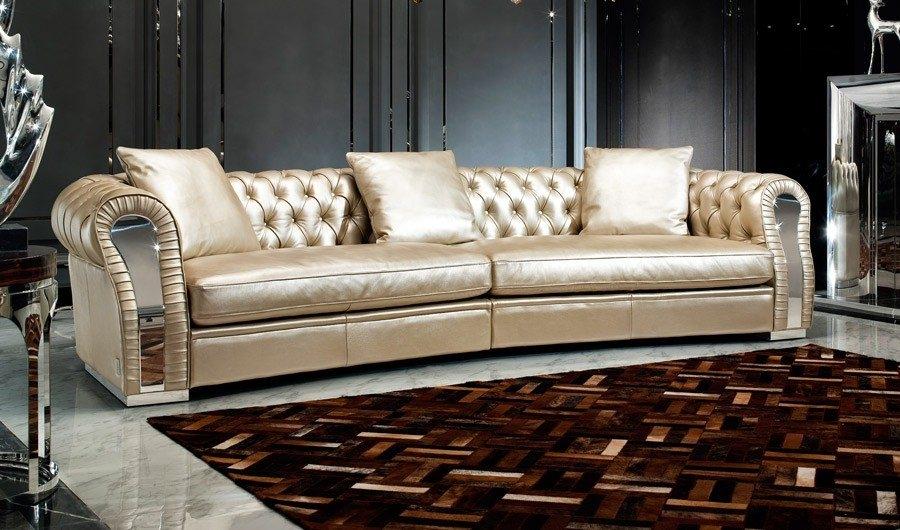Καναπές GRANDE