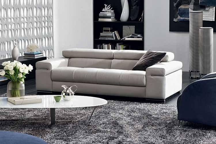 Καναπές MOVE