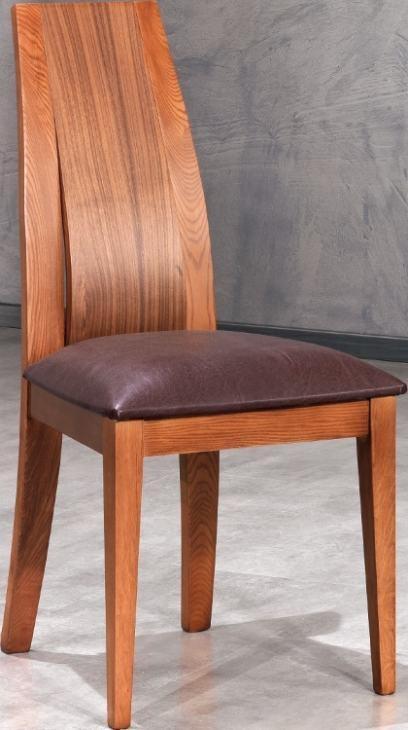 Καρέκλα 818