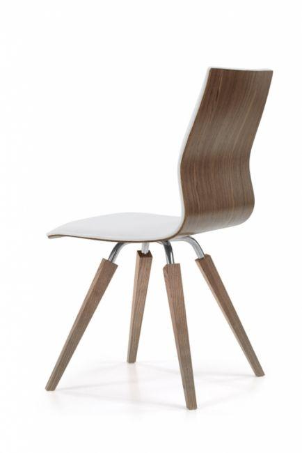 Καρέκλα CURVE 1