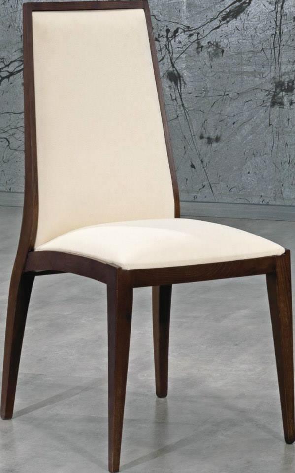 Καρέκλα DELICATE