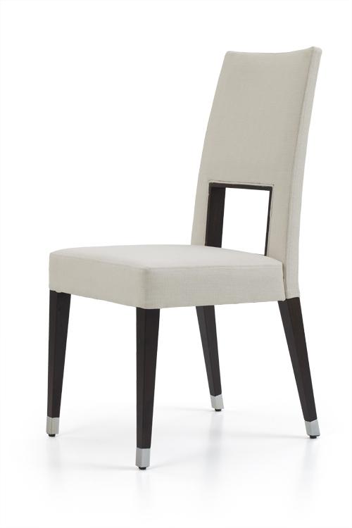 Καρέκλα GAP