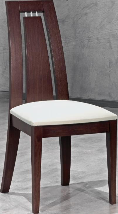 Καρέκλα K17