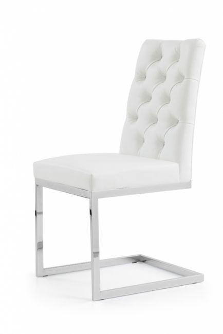 Καρέκλα KAPITONE