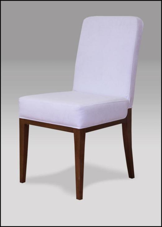 Καρέκλα KARE