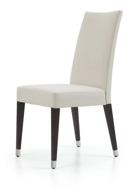 Καρέκλα MILOS