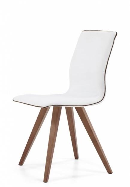 Καρέκλα MINIMAL