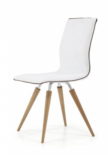 Καρέκλα MODERN