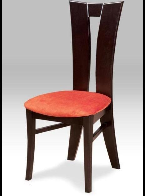 Καρέκλα ORFEAS