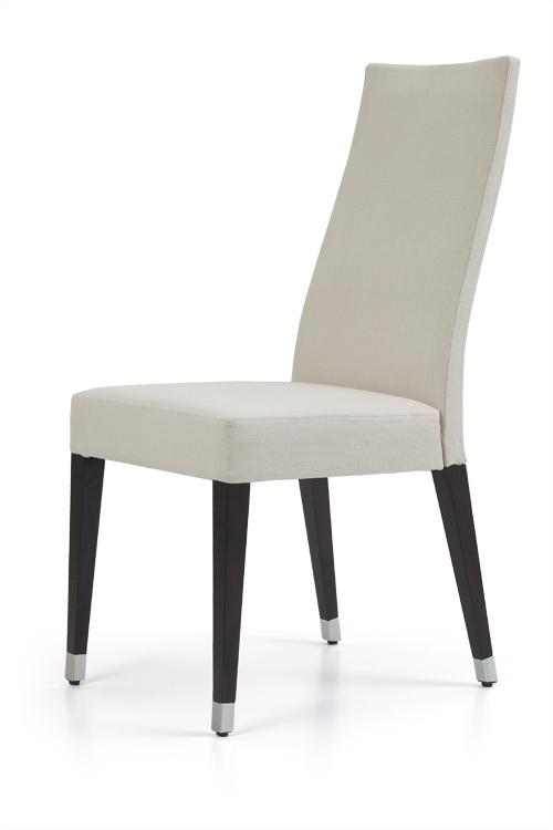 Καρέκλα PANTHEON