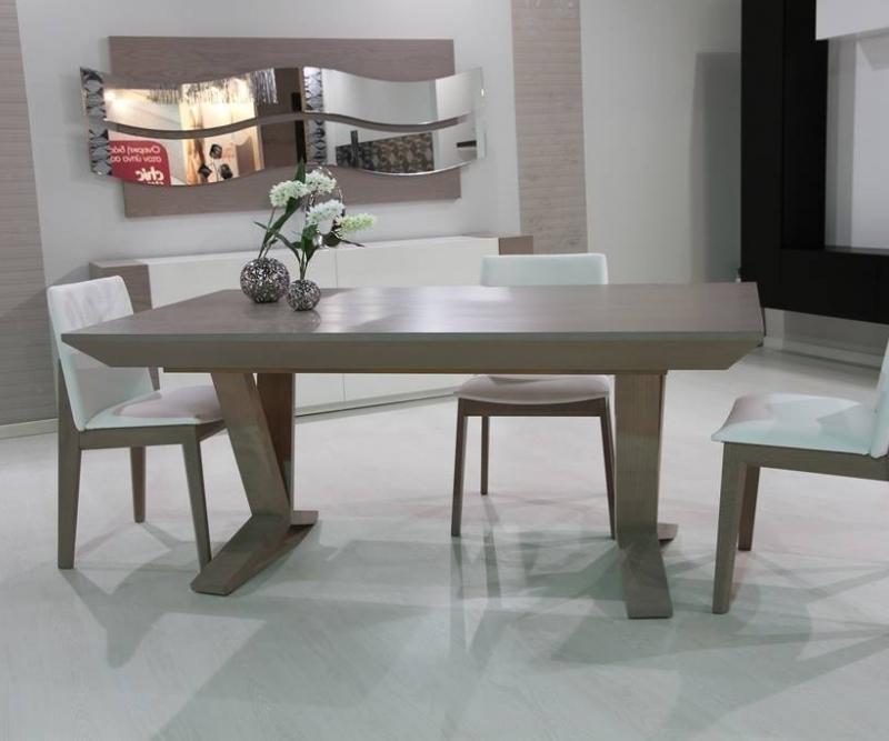 Καρέκλα Plaza