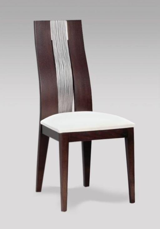 Καρέκλα SAGRE