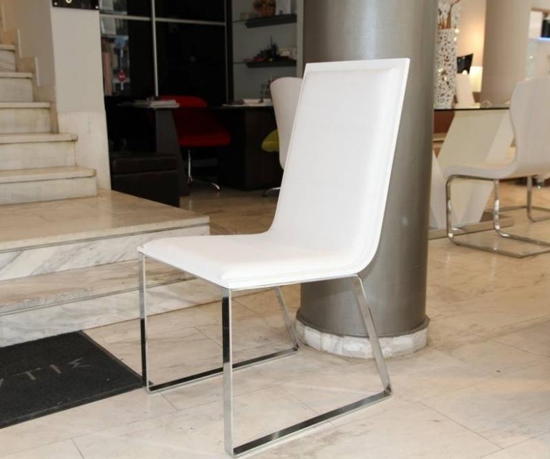 Καρέκλα X4