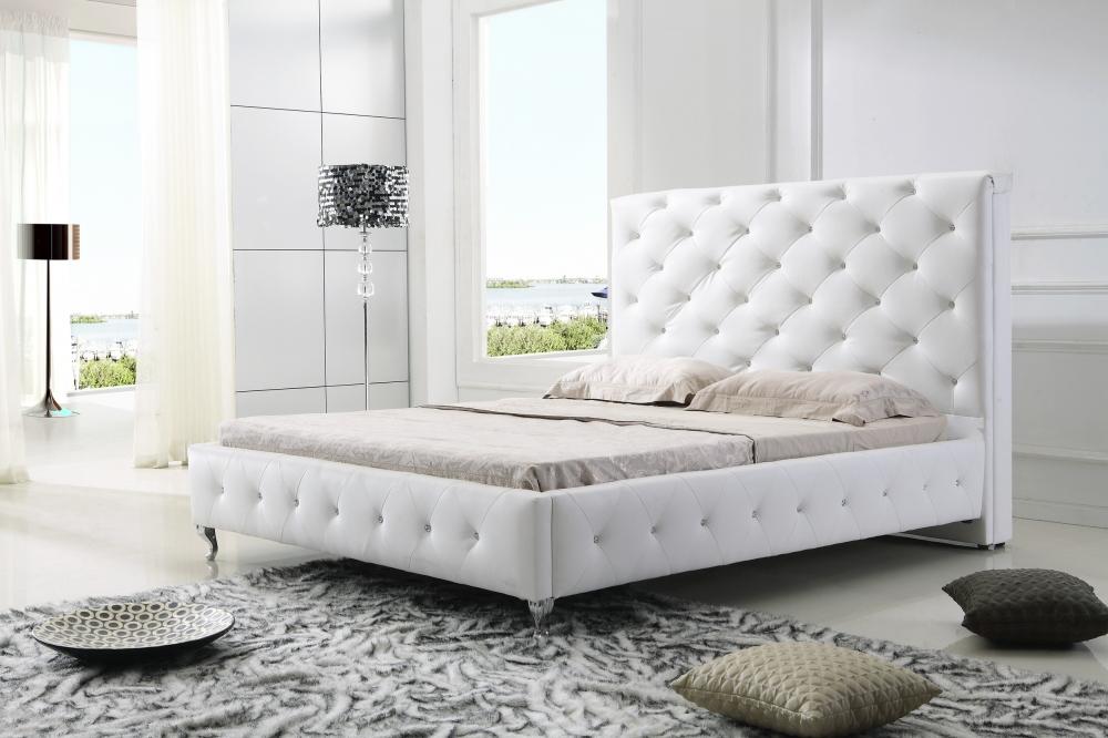 Κρεβατοκάμαρα Luxury