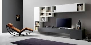 Σύνθεση minimal bookcase
